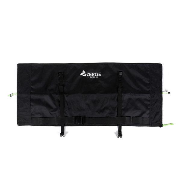ZIP – multifunctional rigging bag