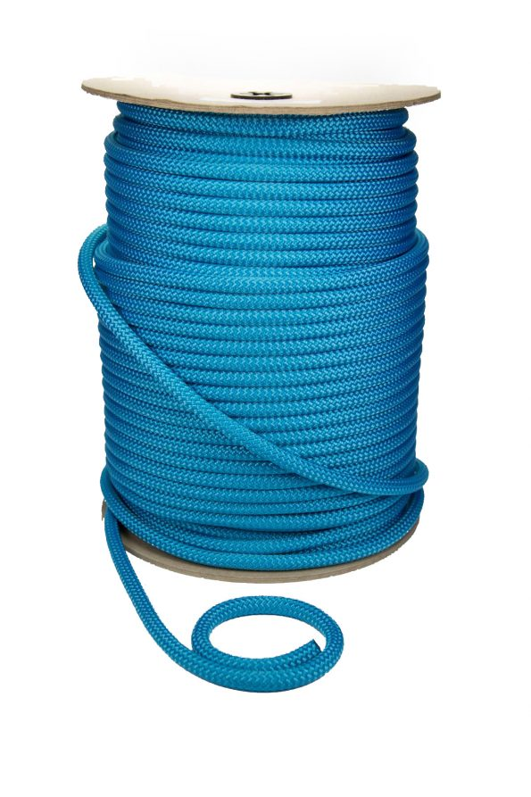 GILMONTE – 8mm rigging rope
